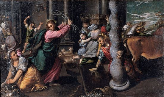 Scarsellino_-_Driving_of_the_merchants_from_the_temple_-_Google_Art_Project