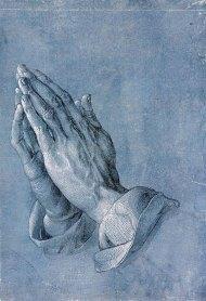 255px-duerer-prayer
