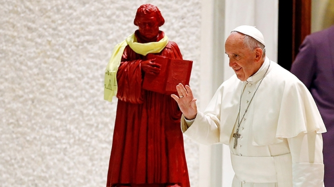 pope and luther.jpg