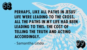 samantha-lindo-all-paths.jpg