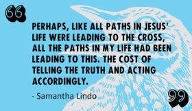 samantha-lindo-all-paths.jpg
