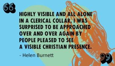 visible-presence