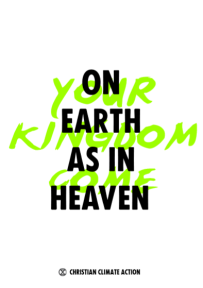 Your Kingdom Come screen shot